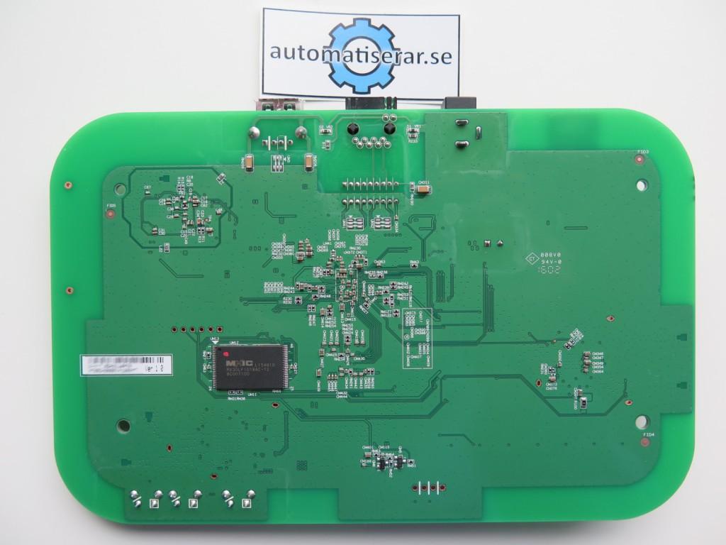 PCB2 676x507