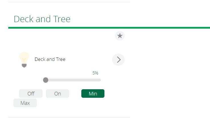 treeanddeck